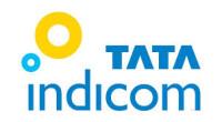 Tata Indicom Exclusive Store