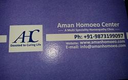 aman-homoeo-center-logo