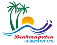 Brahmaputra Holidays Pvt. Ltd.