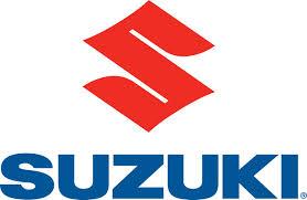 Dwarka Suzuki