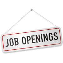 Jobs in Uttam Nagar - UTTAM NAGAR INFO