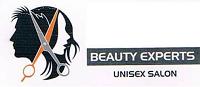Beauty Experts Unisex Salon