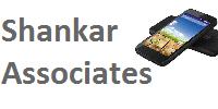 Shankar Associates
