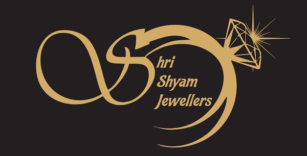 ShriShyam Jewellers