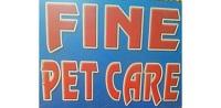 Fine Pet care