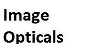 Image Opticals
