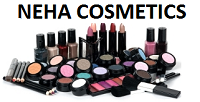 neha Cosmetics