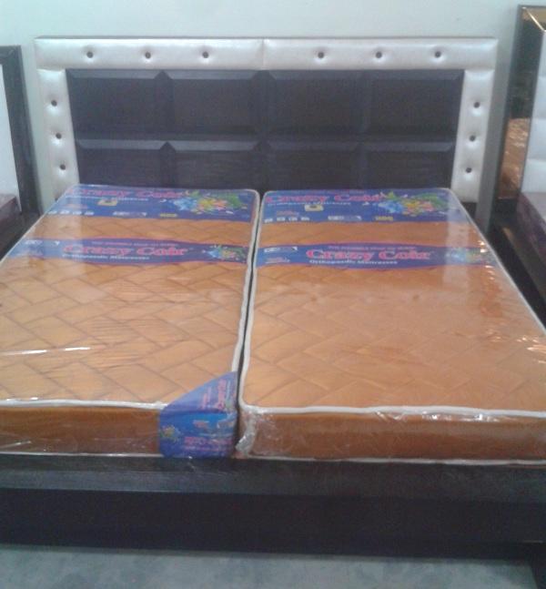 Bed J K Furniture