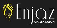Enjaz Unisex Salon