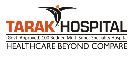 tarak hospital-lw-scaled.png